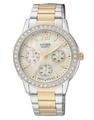 Đồng hồ Citizen ED8094-52N chính hãng