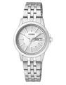 Đồng hồ Citizen EQ0601-54A chính hãng