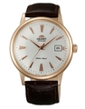 Đồng hồ Orient FAC00002W0 chính hãng