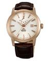 Đồng hồ Orient FAF05001W0 chính hãng
