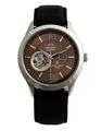 Đồng hồ Orient FDB05004T0 chính hãng
