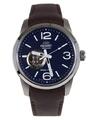 Đồng hồ Orient FDB0C004D0 chính hãng