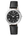 Đồng hồ Citizen FE1081-08E chính hãng