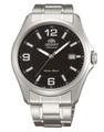 Đồng hồ Orient FER2D007B0 chính hãng