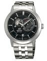 Đồng hồ Orient FET0P002B0 chính hãng