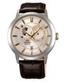 Đồng hồ Orient FET0P004W0