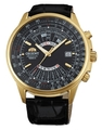 Đồng hồ Orient FEU07009BH chính hãng