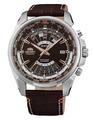 Đồng hồ Orient FEU0B004TH chính hãng
