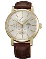 Đồng hồ Orient FEZ09002S0 chính hãng