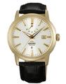 Đồng hồ Orient FFD0J002W0 chính hãng