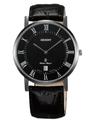 Đồng hồ Orient FGW0100DB0 chính hãng