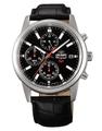 Đồng hồ Orient FKU00004B0 chính hãng