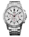 Đồng hồ Orient FKV00004W0 chính hãng