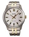 Đồng hồ Orient FQC0U002W0
