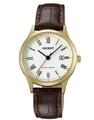 Đồng hồ Orient FSZ3N009W0