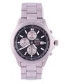 Đồng hồ Orient FTT0T001B0 chính hãng