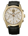 Đồng hồ Orient FTV01002W0 chính hãng small