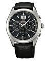 Đồng hồ Orient FTV01004B0 chính hãng