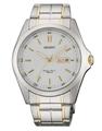 Đồng hồ Orient FUG1H003W6 chính hãng