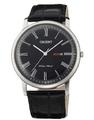 Đồng hồ Orient FUG1R008B6 chính hãng