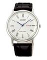 Đồng hồ Orient FUG1R009W6
