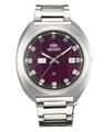Đồng hồ Orient FUG1U004V9