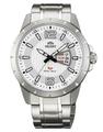 Đồng hồ Orient FUG1X005W9