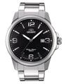 Đồng hồ Orient FUNF6001B0 chính hãng