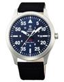 Đồng hồ Orient FUNG2005D0 chính hãng