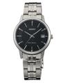 Đồng hồ Orient FUNG7003B0 chính hãng
