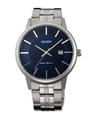 Đồng hồ Orient FUNG8003D0