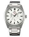 Đồng hồ Orient FUX00005W0 chính hãng