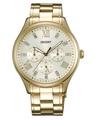 Đồng hồ Orient FUX01003S0 chính hãng