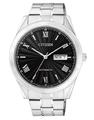 Đồng hồ Citizen NH7510-50E chính hãng