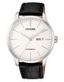 Đồng hồ Citizen NH8350-08B chính hãng