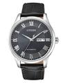 Đồng hồ Citizen NH8360-12H chính hãng