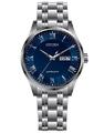 Đồng hồ Citizen NH8360-80L small