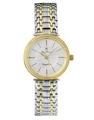Đồng hồ Olym Pianus OP5657DLSK-T chính hãng