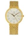 Đồng hồ Olym Pianus OP5657MK-T