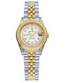 Đồng hồ Olym Pianus OP68322DSK-T-HT chính hãng