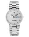Đồng hồ Olym Pianus OP890-09AMS-T chính hãng