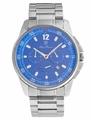 Đồng hồ Olym Pianus OP89015-3GS-X chính hãng