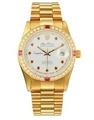 Đồng hồ Olym Pianus OP89322DK-T chính hãng
