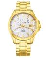 Đồng hồ Olym Pianus OP990-081AMK-T-KĐ chính hãng
