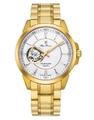 Đồng hồ Olym Pianus OP990-082AMK-T chính hãng