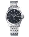 Đồng hồ Olym Pianus OP990-09AMS-D chính hãng