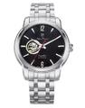 Đồng hồ Olym Pianus OP990-132AMS-D