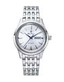 Đồng hồ Olym Pianus OP990-141AMS-T chính hãng