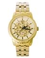 Đồng hồ Olym Pianus OP990-15AMK-V chính hãng