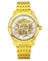 Đồng hồ Olym Pianus OP993-4AGK-T chính hãng